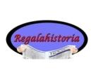 www.regalahistoria.com: Periódicos históricos para regalar